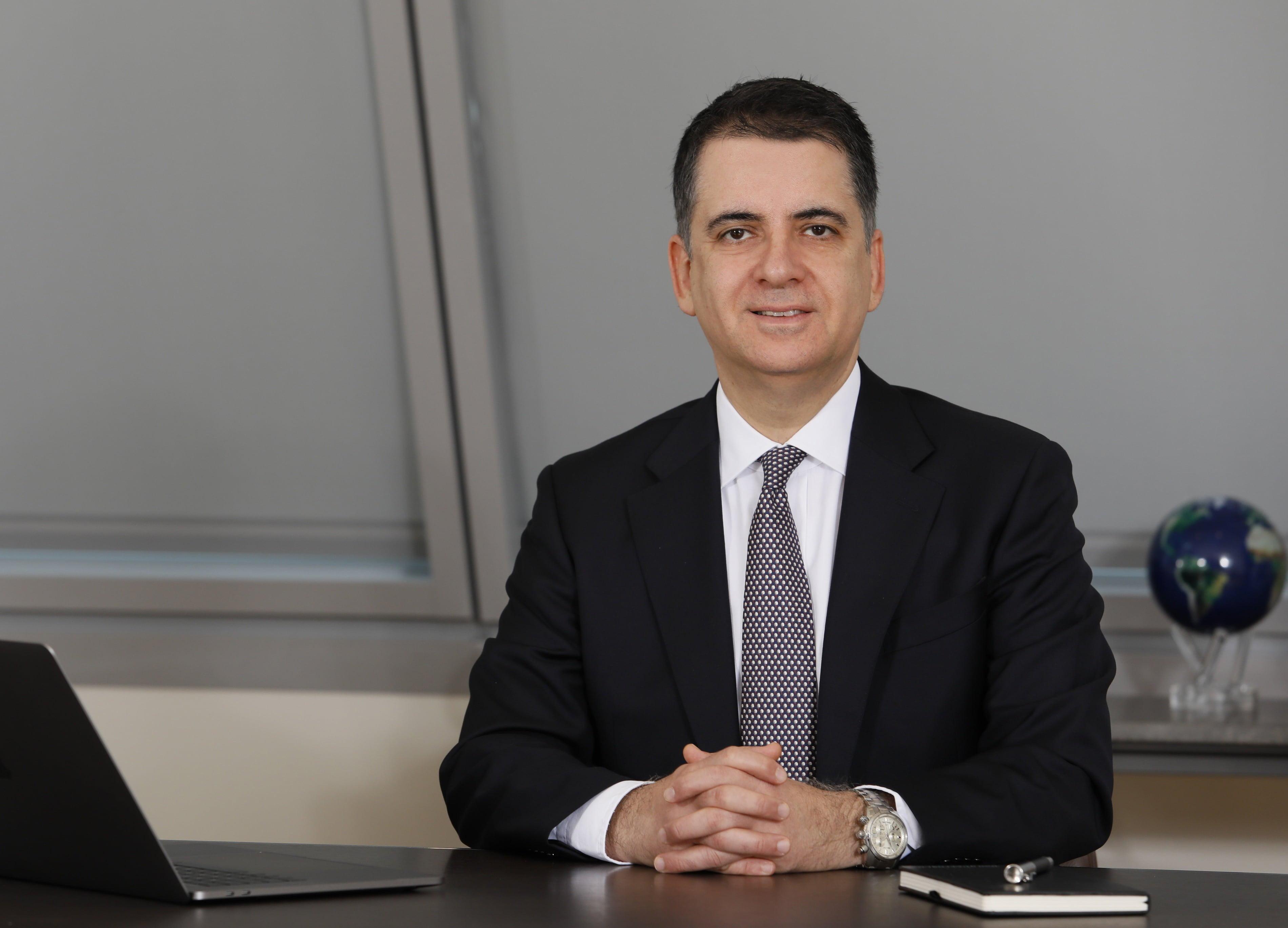 QNB Finansbank 308.5 milyon USD ve 223.7 milyon euro dış kaynak sağladı.
