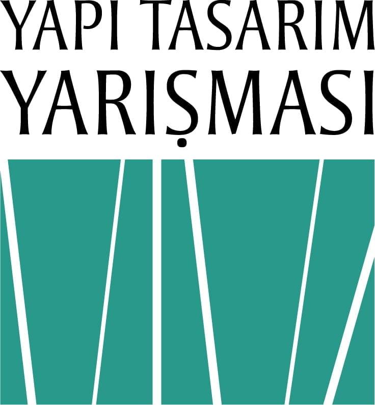 """ÇEİS'in Düzenlediği """"Yapı Tasarım Yarışması"""" Başlıyor"""