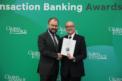 Nakit Yönetimi ve Ödemelerde En İyi Banka AKBANK!