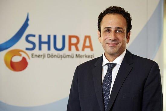 SHURA Türkiye'nin ilk enerji dönüşümünün finansmanı raporunu açıkladı.