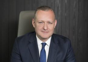 Odeabank 2020'nin ilk çeyrek sonuçlarını açıkladı.