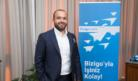 """""""Bizigo.com"""" ürünü ile kurumsal seyahatleri farklı bir boyuta taşıyor."""