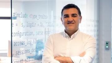 Medianova Türkiye'nin e-ticaret karnesini çıkardı.
