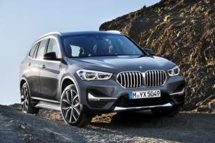BMW Ekim'de %0 Faiz ve 20.000 TL'ye Varan Takas Desteği Fırsatı Sunuyor.