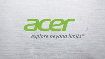 Acer'dan Şampiyonlar Gibi Oynamak İsteyenler İçin Öneriler.