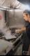 Yaratıcı Mutfak Çözümleri TikTok'ta