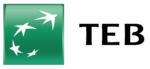 TEB, yüzde 0,99 faiz oranıyla konut kredisi kampanyasını yeniledi