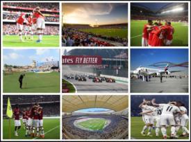"Emirates Skywards'tan Yeni Hizmet: ""Skywards Exclusives"""