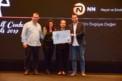 'En Övgüye Değer' Çağrı Merkezi Ödülü NN Hayat ve Emeklilik'in oldu