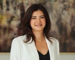 İnci Holding, Sürdürülebilirlik Bilincini Ön Planda Tutuyor.