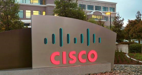 Teknoloji devi Cisco'dan küçük işletmelere yönelik yeni yatırımlar.