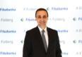 Fibabanka, 186 milyon TL vergi öncesi kâr elde etti