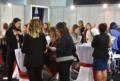 Kadın İş Gücünün Olduğu Alanlarda Şirketler Finansal Olarak Daha Güçlü