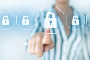 2020'nin siber güvenlik trendlerini Microsoft açıkladı.