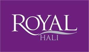Royal Halı x TENCEL™ İş Birliğiyle Ev Dekorasyonuna Sürdürülebilir Dokunuş!