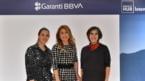 Garanti BBVA Momentum Sosyal Girişimcilik Programı'nın 2019 dönemi tamamlandı.