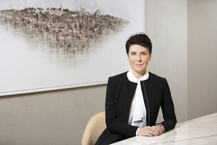 HSBC Türkiye, sosyal fayda sağlayan start-up şirketleri destekleyecek.