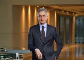 """Garanti BBVA, bir kez daha """"Türkiye'nin En İyi Nakit Yönetimi Bankası"""" seçildi."""
