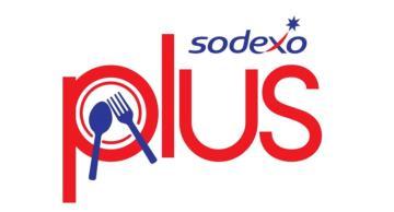 KOBİ'lerin ilk tercihi Sodexo.
