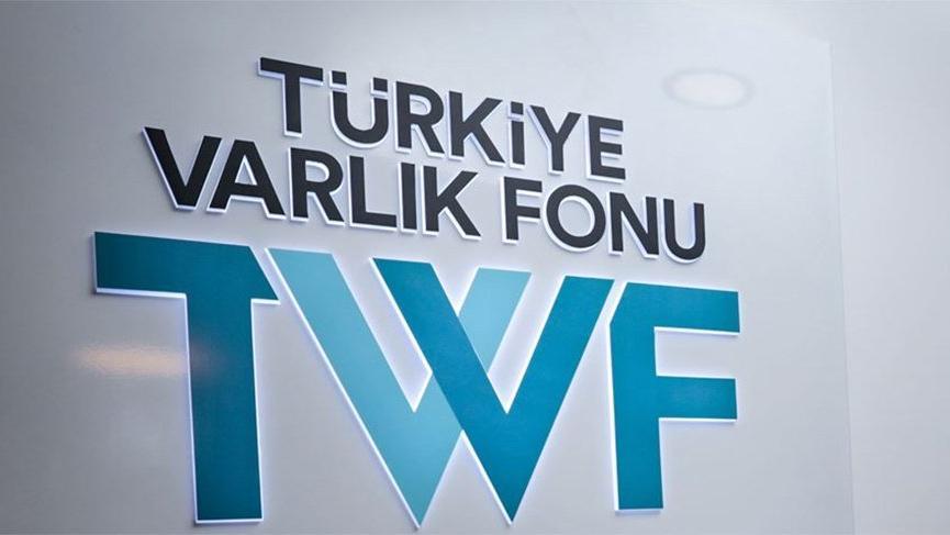 Kamu Sigortaları Türkiye Varlık Fonu (TVF) çatısı altında birleştiriliyor.