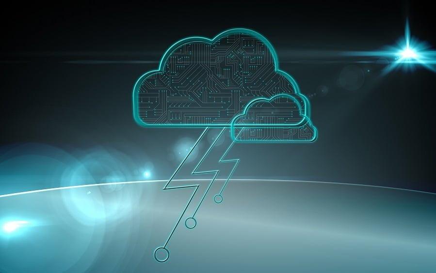 Nutanix, Dönüşüm Sürecindeki Şirketlere Hibrit Bulut Mimarisiyle Destek Oluyor.