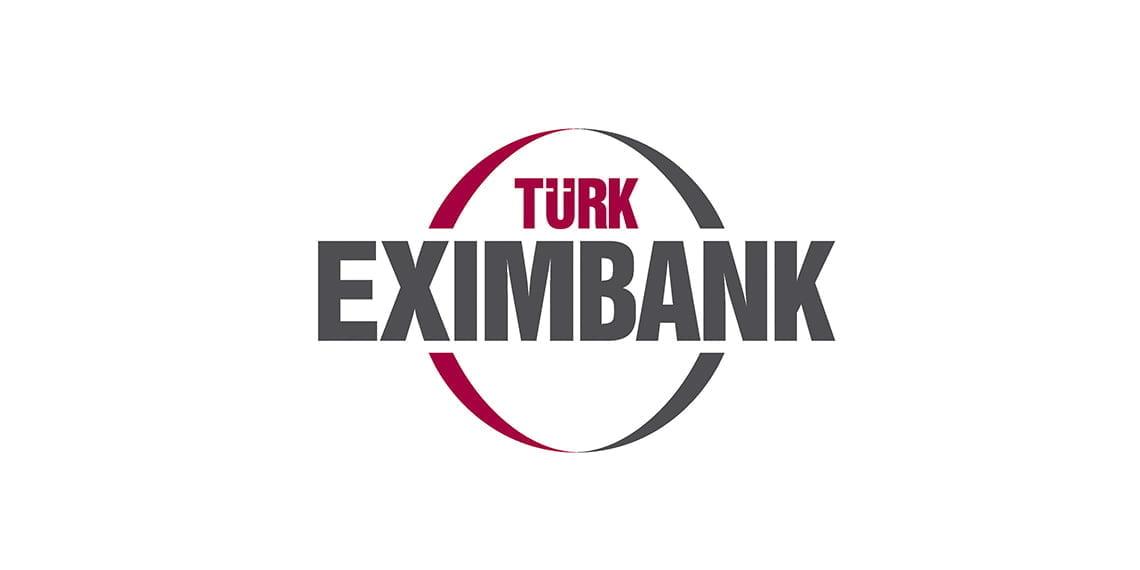 Eximbank'tan, Yurt Dışından Marka Almak İsteyen İhracatçılara Destek.