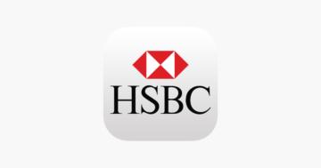 HSBC Türkiye'de İki Üst Düzey Atama
