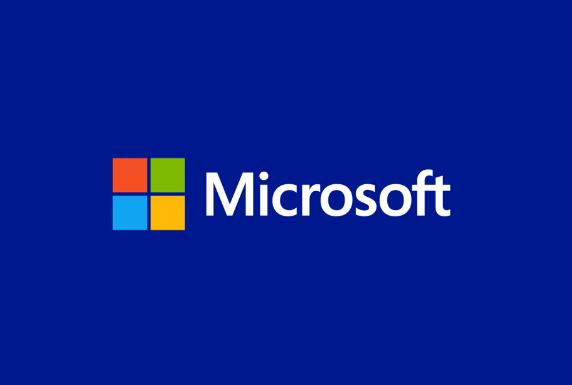 Microsoft yeni nesil perakendeciliğe ışık tutuyor.