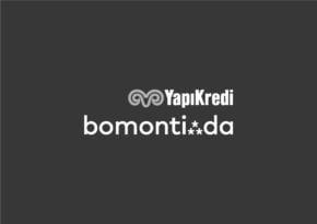 World Winterfest 20-22 Aralık'ta Yapı Kredi Bomontiada'da.