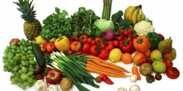 Kış Aylarında Bağışıklık Sisteminizi Güçlü Tutmak İçin Ne Yediğinize Dikkat Edin.