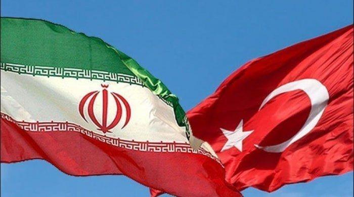 İranlı 70 teknoloji şirketi yeni iş ortaklıkları için İstanbul'a geliyor!