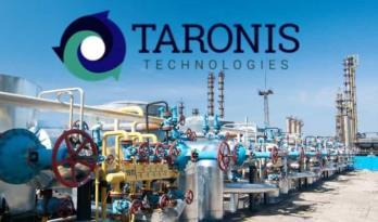 Taronis Technologies'ten Turkiye'ye Yatırım.