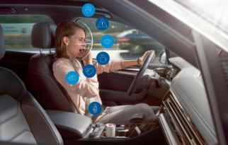 5G veri fırtınasının etkisi altına alacağı 4 sektör.