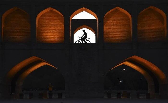Benim Güzel Fotoğrafım sergisi 2 Mart'a kadar ziyaretçilerini bekliyor.