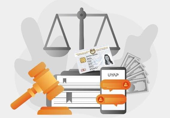 Avukatların Ödeme İçin Yaşadıkları Zaman Kaybı, BaroKart SMS Uygulaması ile Son Buldu.