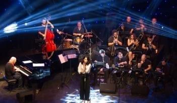 Akbank Caz 30. Yıl Konserleri Emin Fındıkoğlu Konseri ile Devam Ediyor.