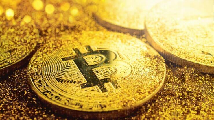 Dijital Altın Transferi Yerli Bankalarda Başladı.