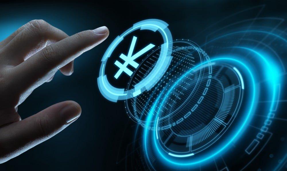 """Japonya """"dijital yen"""" çıkarmaya hazırlanıyor…"""