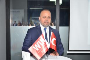 Türkiye Endüstride 5G Kullanımıyla Dünyadaki Dönüşüme Liderlik Edecek