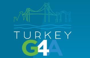 BAYER G4A Türkiye 2020 İçin Başvurular Başlıyor!