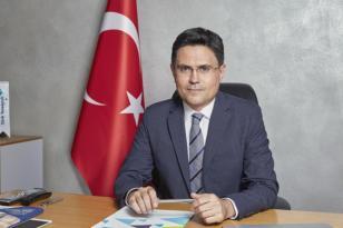 Türk Telekom'a 'Yılın Kurumsal Bono İhracı' ödülü.