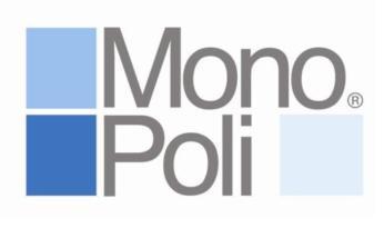 Monopoli Sigorta 2019 hasar verilerini paylaştı.