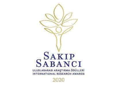 """2020 Sakıp Sabancı Uluslararası Araştırma Ödülü """"Ekonomi ve Türkiye'nin Geleceği"""""""