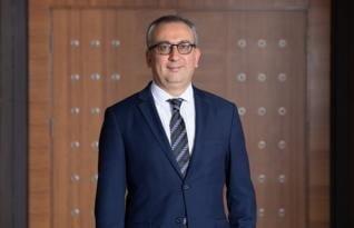 Akfen GYO, Eskişehir İBİS otelini sağlık çalışanlarının hizmetine açtı.