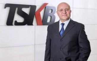 2020 Yılının İlk Eurobond İhracı Rekor Taleple TSKB'den.
