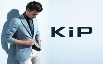 KİP, Yeni Yılın İlk Mağazasını Samsun'da Açtı.