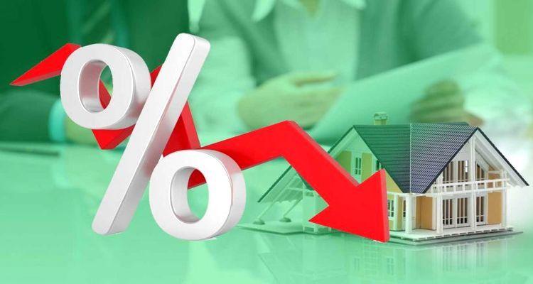 Düşük Kredi Faizi, İhtiyaç Kredisi Talebini Artırdı.