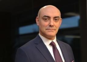 Coşkunöz Holding'te Hedef 20 Milyon Euro'luk Parça Cirosu.