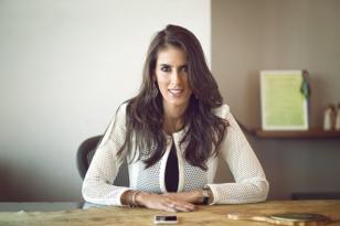 GroupM'in 27 ülkede 18 milyar dolarlık portföyünü bir Türk kadın lider yönetecek.