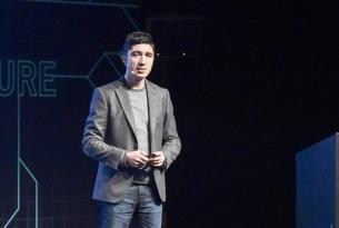 ArtBizTech Şirketler Üzerindeki Design Thinking Etkisini Değerlendirdi.
